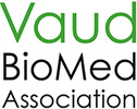 Association Vaud BioMed